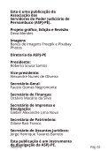 ASPJ CONVÊNIOS (1) - Page 2