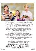 ASPJ CONVÊNIOS (1) - Page 3