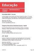 ASPJ CONVÊNIOS (1) - Page 6