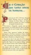 Novena ao Sagrado Coração de Jesus - Page 2