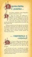 Novena ao Sagrado Coração de Jesus - Page 3