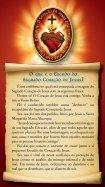 Novena ao Sagrado Coração de Jesus - Page 5