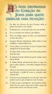 Novena ao Sagrado Coração de Jesus - Page 6