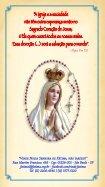Novena ao Sagrado Coração de Jesus - Page 7