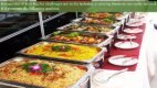 Top Qualities That Make Up Good Catering Services - Page 3