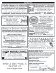 Bequia this Week - 8 June 2018 - Page 2