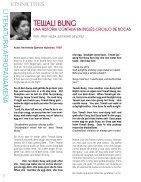Ethnicities Magazine_Mayo-junio 2018_Volumen_23_Español - Page 6