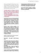 Ethnicities Magazine_Mayo-junio 2018_Volumen_23_Español - Page 7