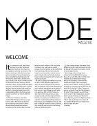 master)mode - Page 3