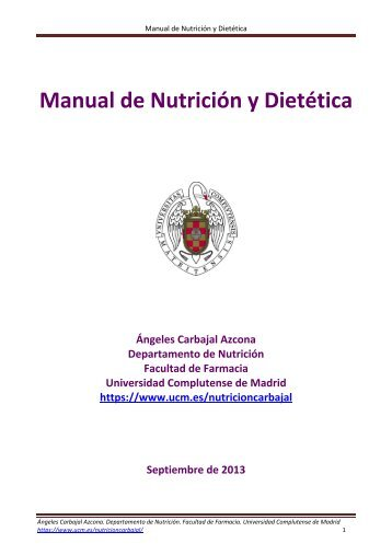 Manual-nutricion-dietetica-
