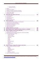 Manual-nutricion-dietetica- - Page 4