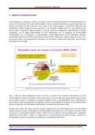 Manual-nutricion-dietetica- - Page 6