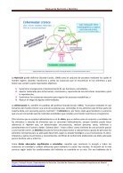 Manual-nutricion-dietetica- - Page 7