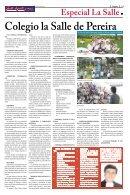 Gente junio - Page 5