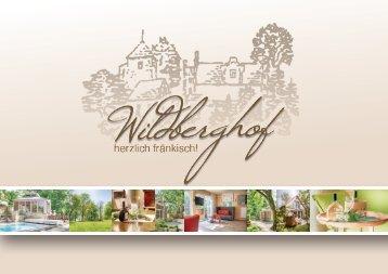wildberghof-broschuere-epaper