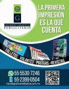 Revista_El_Vendedor_Gráfico_Junio_2018 - Page 4