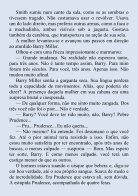 014 Mortimer Cody - A Moeda do Odio - Page 4