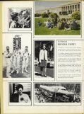 The Lion 1968 - Page 2