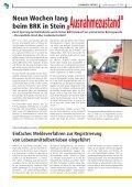 Jugend - Kart - Slalom des Automobilclubs Stein - Das ... - Seite 4