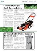 Jugend - Kart - Slalom des Automobilclubs Stein - Das ... - Seite 5
