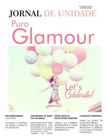 JORNAL PURO GLAMOUR_junho