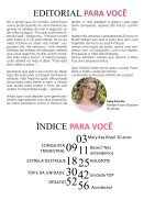 JORNAL PURO GLAMOUR_junho - Page 2
