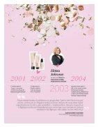 JORNAL PURO GLAMOUR_junho - Page 4