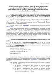 Skaidrojums par Publisko iepirkumu likuma 46.1 panta un ...