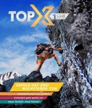 TOPIX_Kundenzeitschrift_2018_01