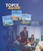 TOPIX_Kundenzeitschrift_2018_01 - Seite 2