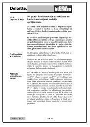 Lejuplādēt PDF dokumenta veidā - Dienas Bizness
