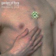 Garden of Flora - complete booklet