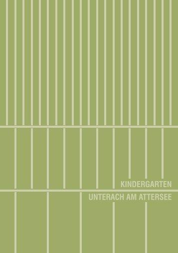 Broschüre Kindergarten Final 180417_ANSICHT