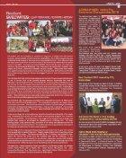 vishnu-era-18 - Page 5