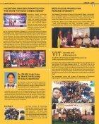 vishnu-era-18 - Page 7