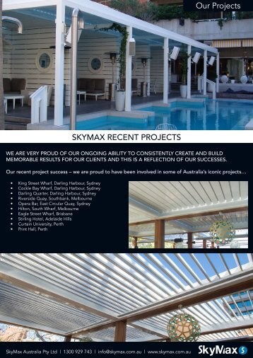 Skymax-Our-Projects