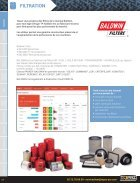 18TOPAZ01-CataloguePieces-210x275 - Cal - Page 4