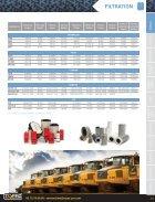 18TOPAZ01-CataloguePieces-210x275 - Cal - Page 5