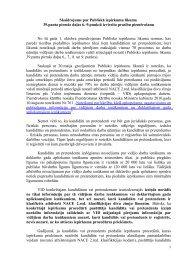 Skaidrojums par Publiskā iepirkumu likuma 39.panta pirmās daļas 6 ...