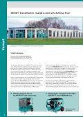 AirCraft - Stürmer - Seite 2