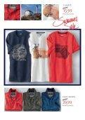 Casa Moda Summer Sale Prospekt - Seite 3