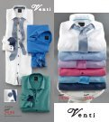 Casa Moda Summer Sale Prospekt - Seite 6