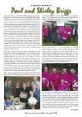 Liphook Community Magazine Summer 2018 - Page 2