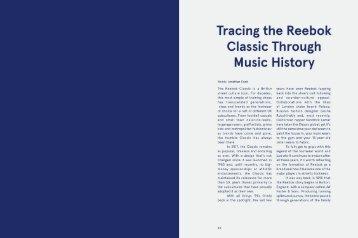 CC04 Reebok Article2