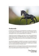 NK Sponsorbrochure-2018 - Page 3