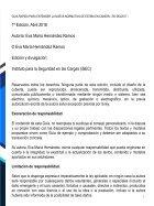 Guía Rápida de estiba de Eva María Hernández Ramos - Page 2