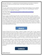 Hearing Aids Market - Page 2