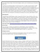 Electric Dental Handpiece Market - Page 2