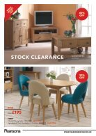 Pearsons Summer Sale 2018 - Page 4