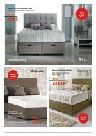 Pearsons Summer Sale 2018 - Page 7